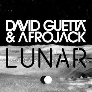 David Guetta - Lunar