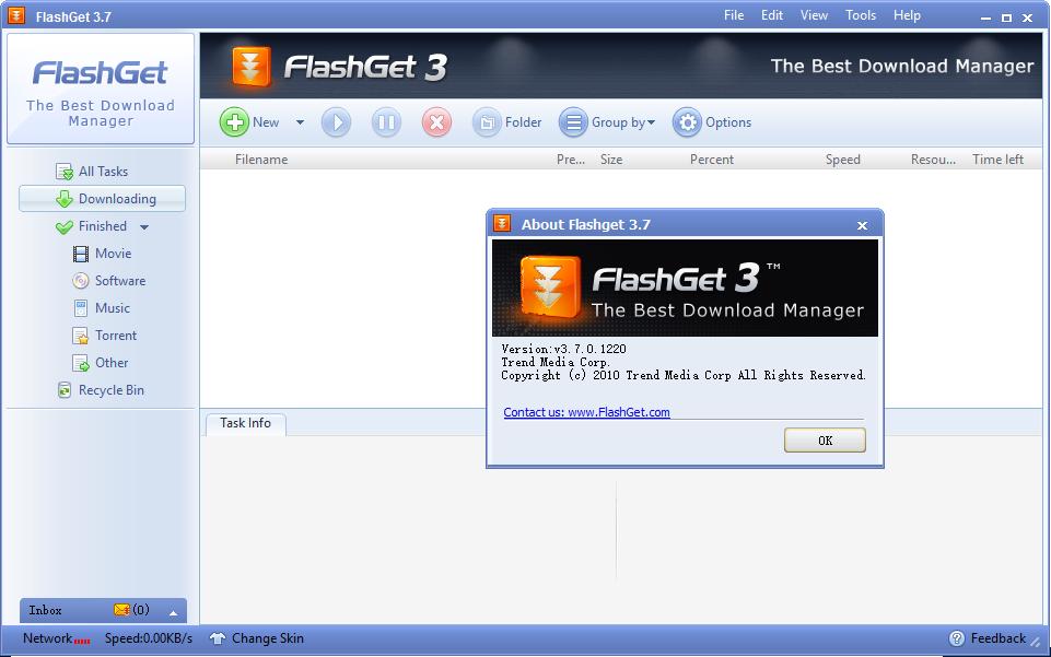 Flashget.com
