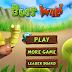 Bugs War v1.0.0 Full Apk