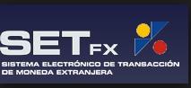 Plataforma Set FX
