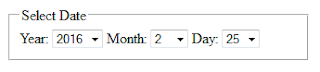 fill day month year in dropdownlist example in asp.net
