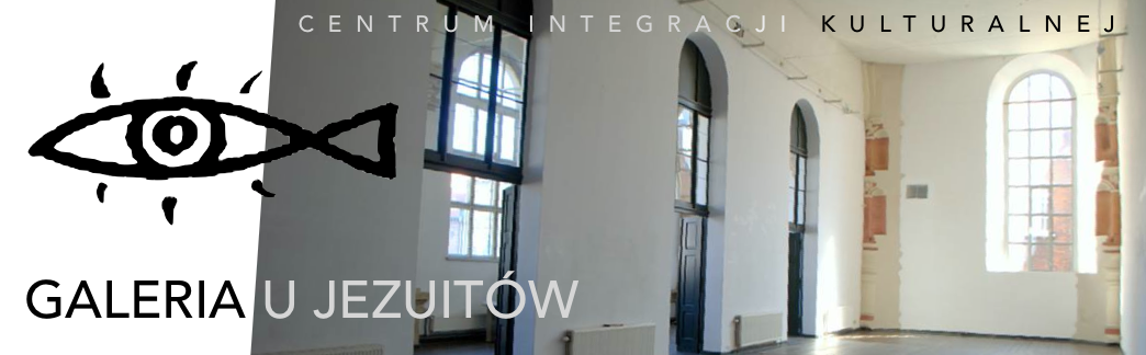 Galeria U JEZUITÓW
