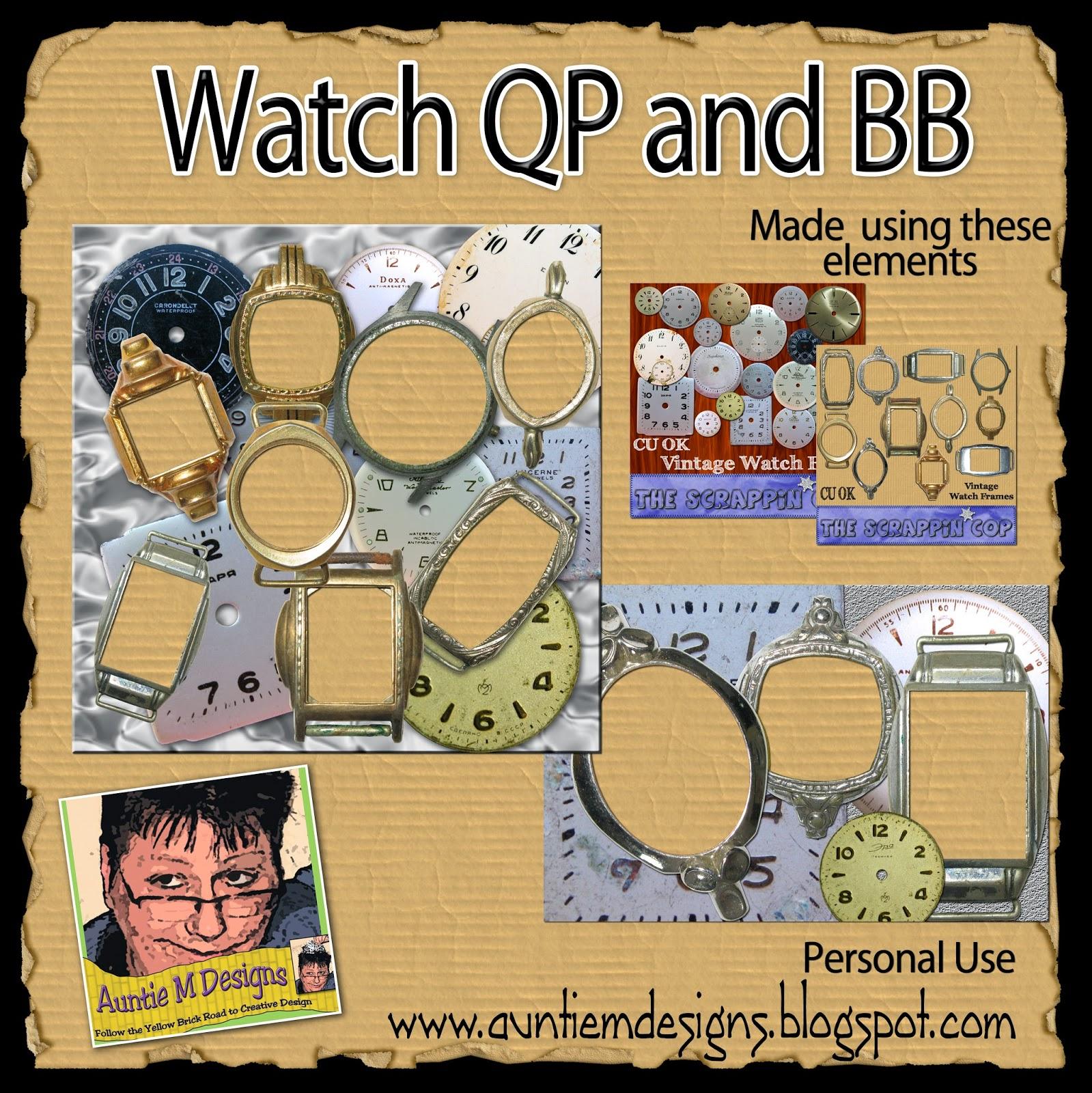 http://1.bp.blogspot.com/-TMwPvGrbAFA/U5d4CgEizhI/AAAAAAAAGxk/BwuR1PLt28Q/s1600/folder+600.jpg