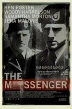 Watch The Messenger (2009) Megavideo Movie Online