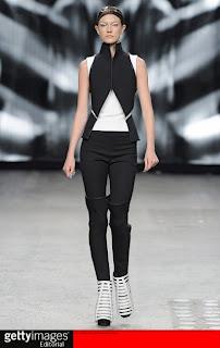 fashion+cewek+terbaru Trend Gaya Pakaian Wanita Terbaru 2012