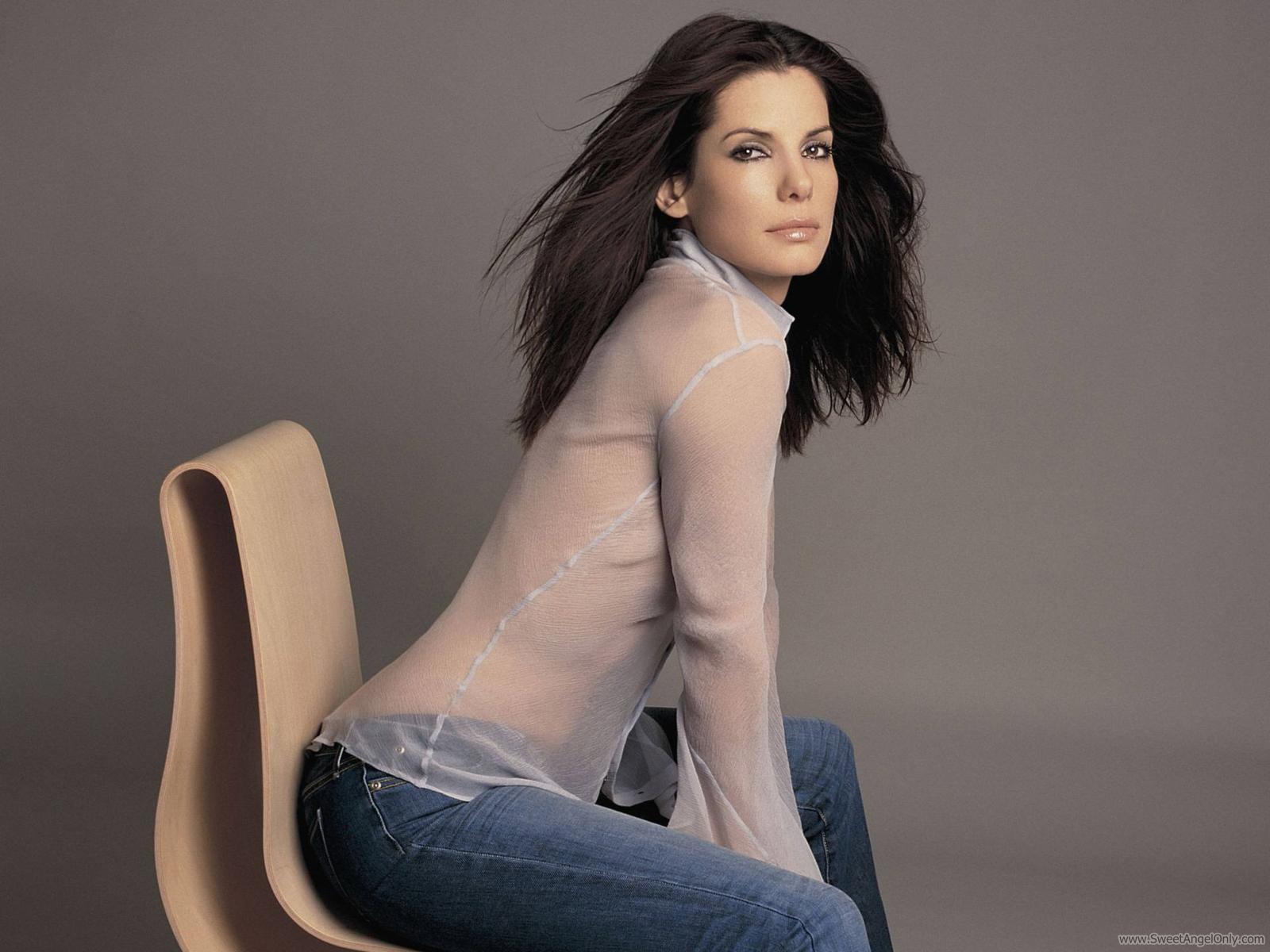 http://1.bp.blogspot.com/-TMzbjtZjUUY/Tt3lL5Xe8SI/AAAAAAAACJk/NDO3Azgqn3M/s1600/sandra_bullock_actress_wallpaper_10-1600x1200.jpg