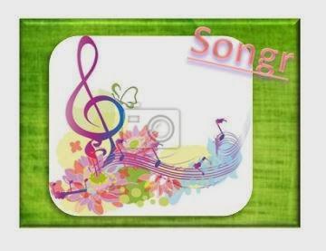 Programa Songr
