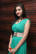 Neelam upadhyay latest photos-thumbnail-8