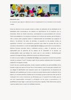EDUCACION RURAL_PRIMARIA