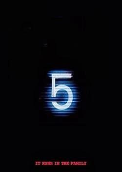 Filme Atividade Paranormal 5 Dublado RMVB + AVI + Torrent Torrent Grátis