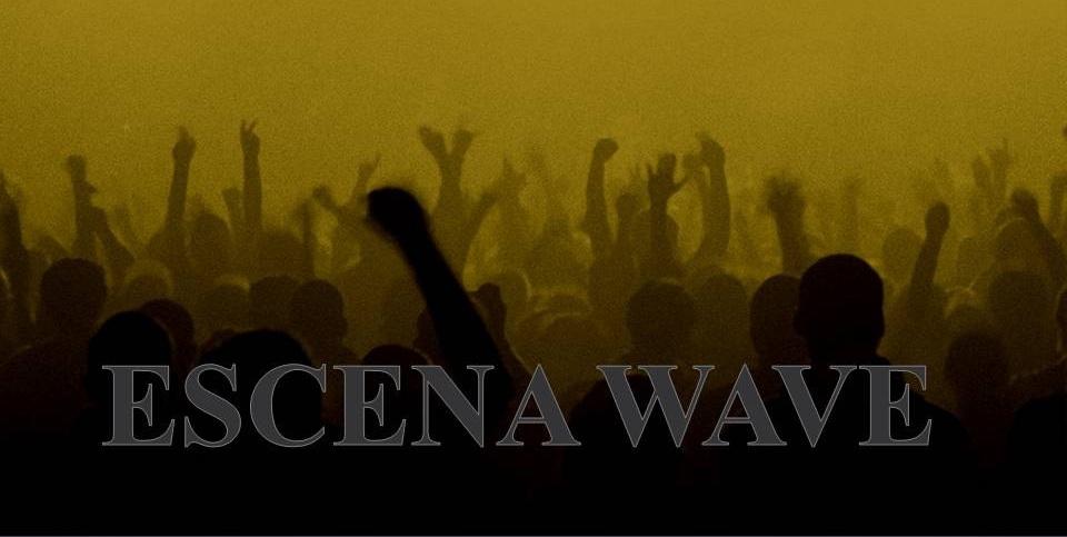 ESCENA WAVE...