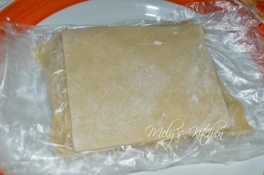 Mely S Kitchen Siomai Recipe