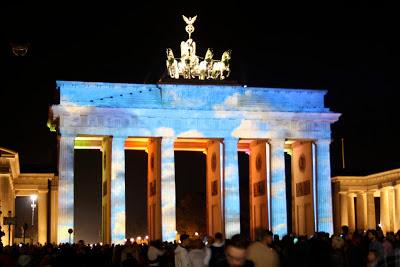 festival-lumieres-berlin-porte-brandenburg-2