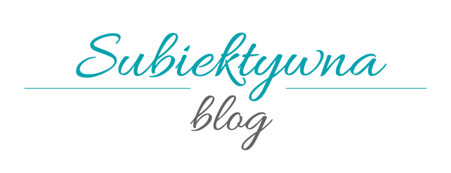 SubiektywnaBlog