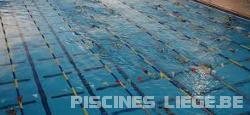 piscine liège saint-georges-sur-meuse