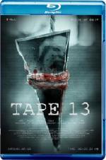Watch Tape_13 Online Free Putlocker
