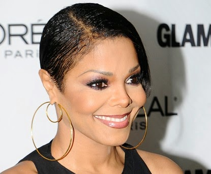 http://www.1966mag.com/janet-jackson-to-release-a-new-album/