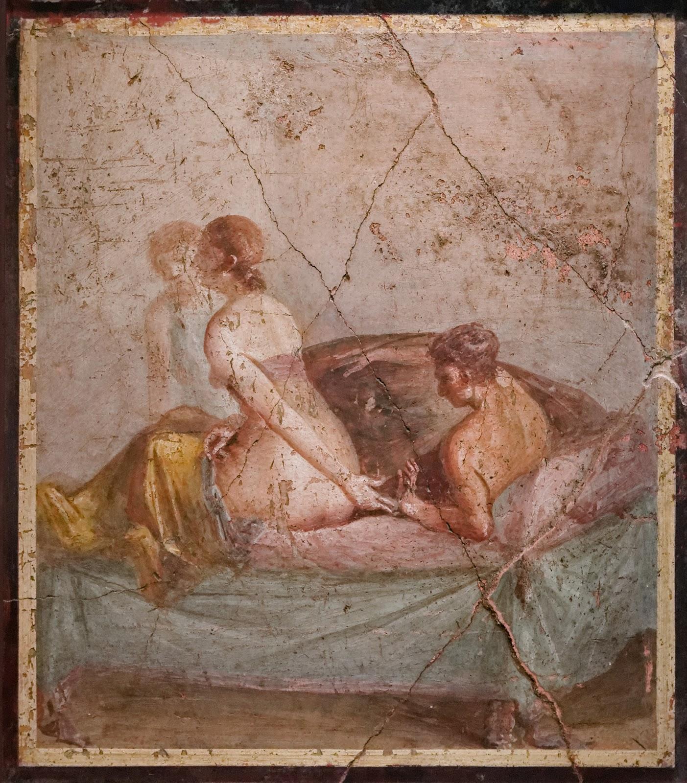 scene erotiche gratis video sex erotici