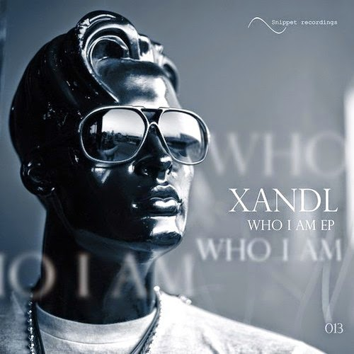 XANDL – Who I Am
