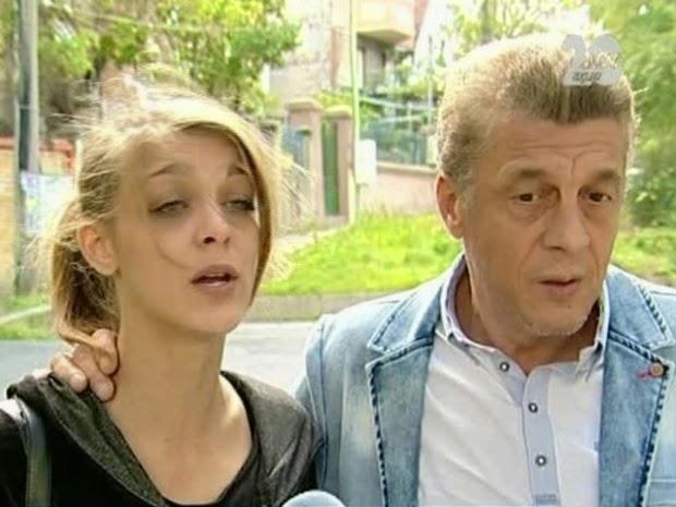 Полицайката, унизила Борислава с претърсване на интимните й части, минала успешно през детектора на лъжата