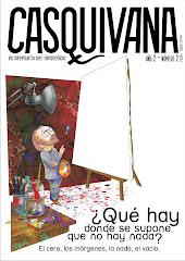 Casquivana 2