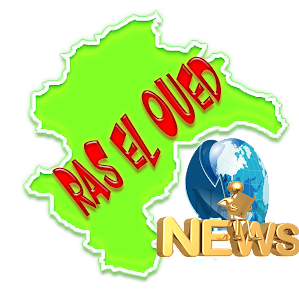 Ras el oued News Fun page