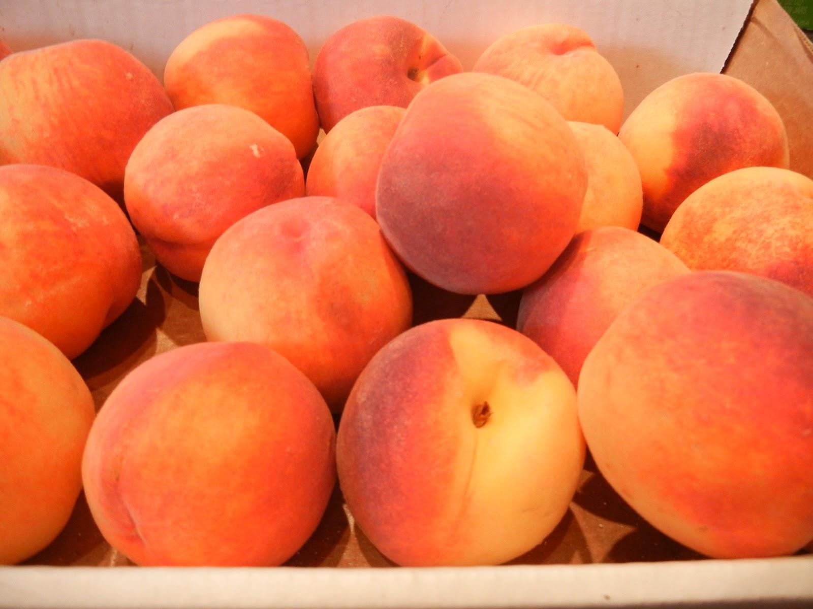 Peaches Nude Photos 37