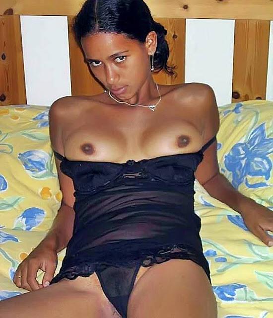 Mulher Nua Pelada Pussy Favela Bela Buceta