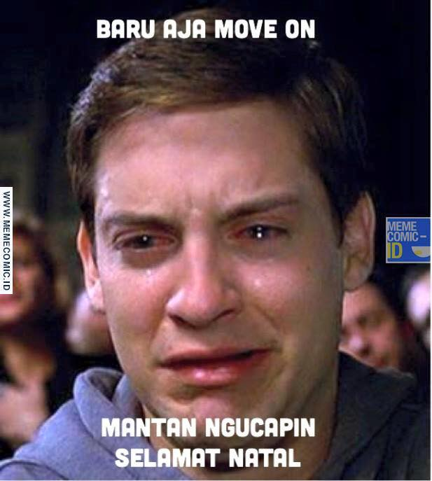 Meme Lucu Natal Majalah Online Meme Meme Lucu Akhir Tahun Wkwkwkw 5939