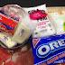 Resepi dan Cara buat cheese cake sedap dan mudah