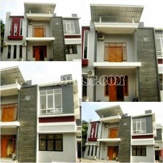 info guest house murah jogja