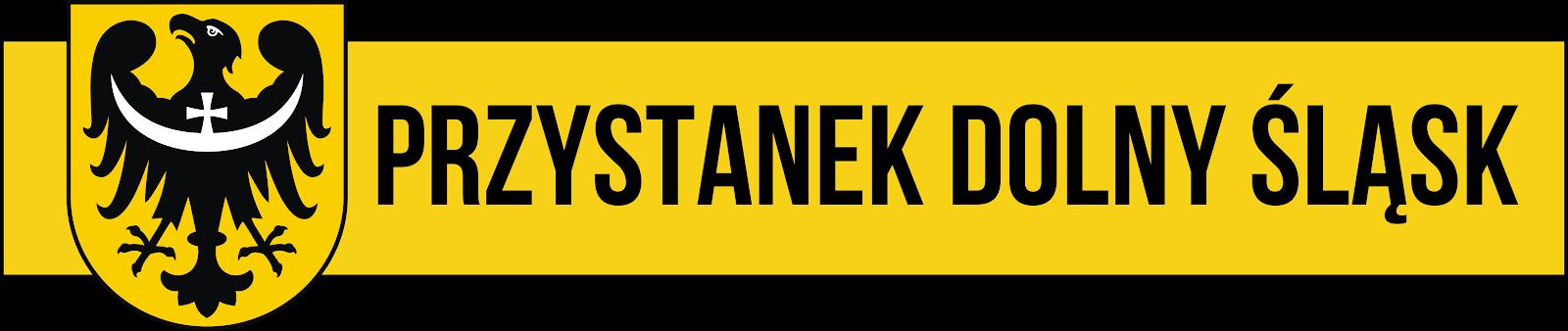 Przystanek Dolny Śląsk