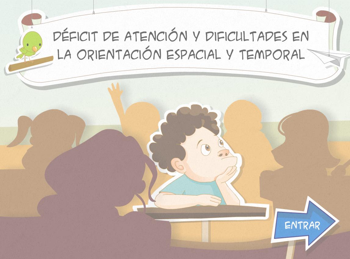 https://www.edu.xunta.es/espazoAbalar/sites/espazoAbalar/files/datos/1305791692/contido/index.html