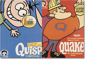 Image result for quisp is better than quake
