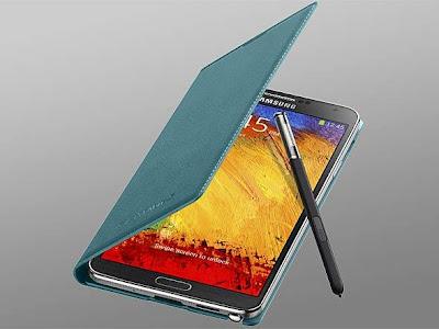 samsung  Galaxy Note 3 Dual SIM