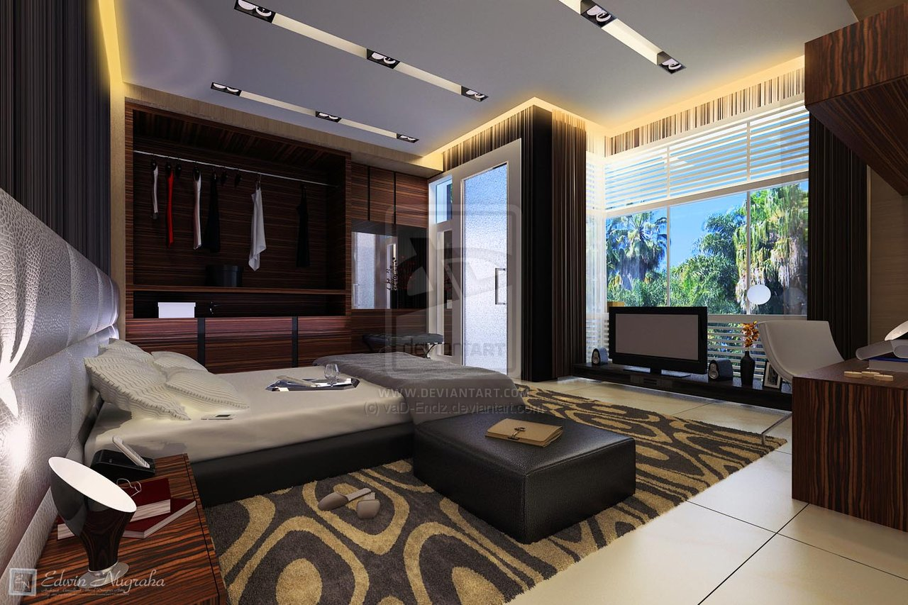 bali agung property download kumpulan desain interior 3d
