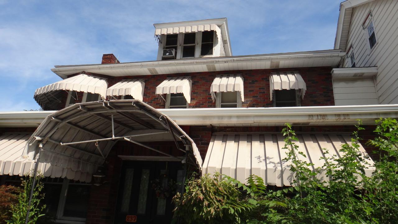florida coal cracker chronicles old davis funeral home old davis funeral home