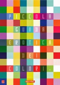 Piccola Guida Erotica dei Colori