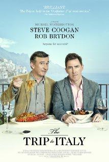 Filme Uma Viagem para Itália