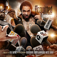 Gunplay. Topside (Feat. Young Scooter & Young Breed)