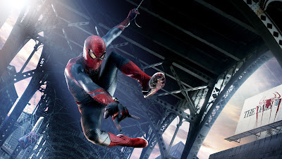 Amazing-Spider-Man-HD-Wallpapers
