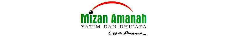 Mizan Amanah