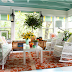 Awesome Sunroom Design Ideas