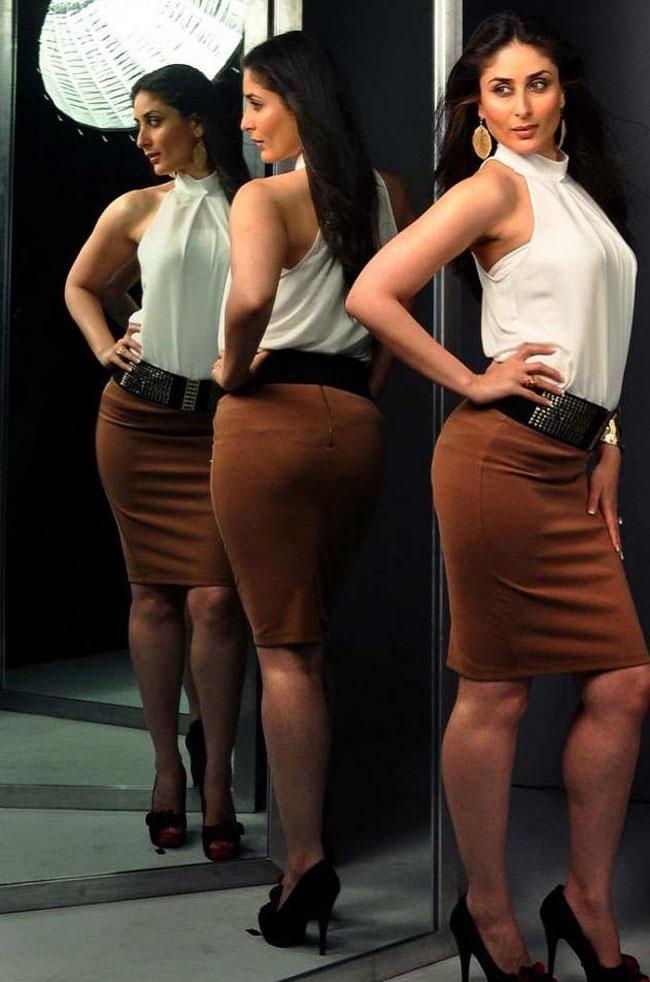 hot video kareena www bangalore sex
