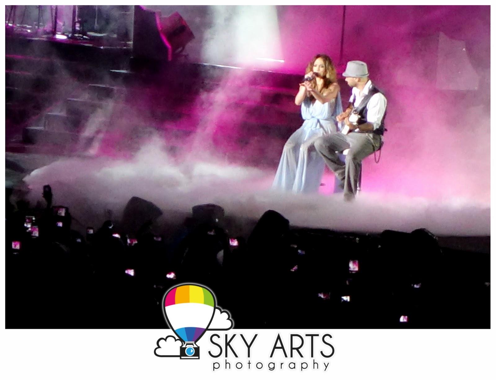 http://1.bp.blogspot.com/-TNN8q8ujN8A/ULwNL4RPQjI/AAAAAAABqpk/WPSXitvJo7Q/s1600/Jennifer+Lopez+%23DanceAgainWorldTour2012+Malaysia+Kuala+Lumpur+Live+Concert-00393.jpg