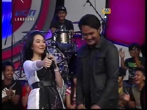 Daftar Chart Tangga Lagu Indonesia Terbaru Juni 2012. Tangga Lagu Terpopuler Juni 2012