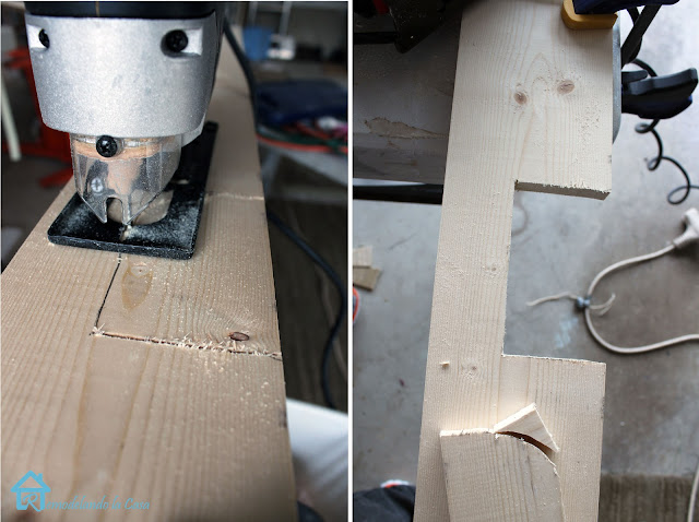 cutting+with+jigsaw+middle+of+sill+for+w