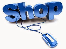 Troy Tashaz Online Store