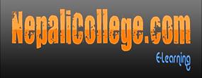 NepaliCollege.com