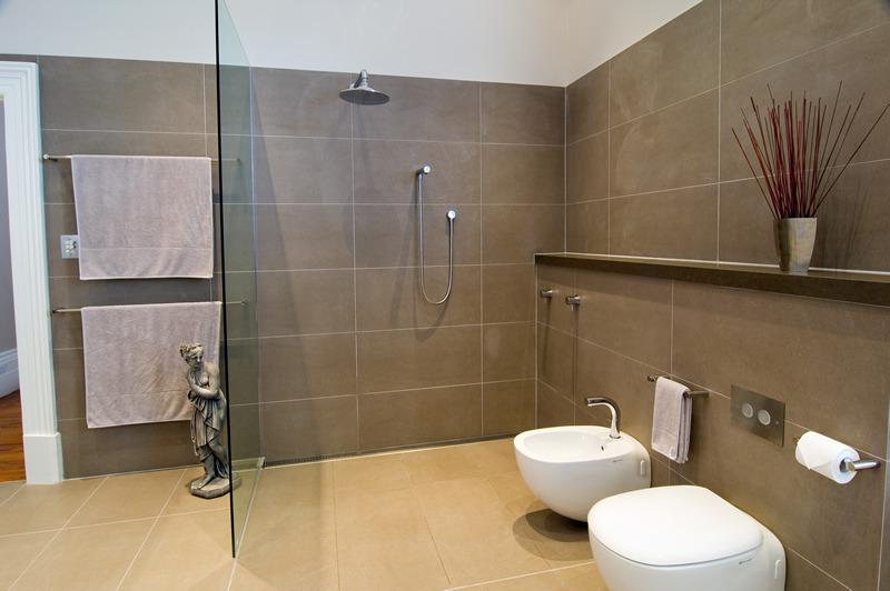 modern bathroom design 4 Projeto do banheiro moderno